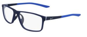 Nike NIKE 7082UF Eyeglasses