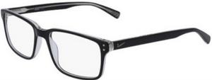 Nike NIKE 7240 Eyeglasses