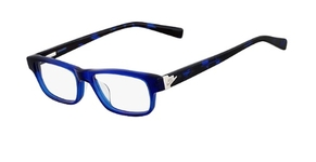 Nike 5518 Prescription Glasses