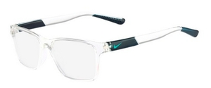 NIKE 5532 Prescription Glasses