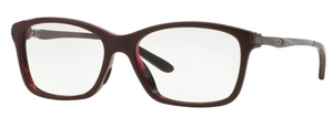 Oakley Nine-to-Five OX1127 03 Pink Tortoise