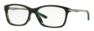 Oakley Nine-to-Five OX1127 Green Tortoise