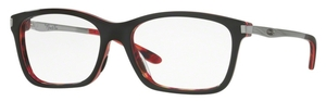 Oakley Nine-to-Five OX1127 08 Ruby Tortoise