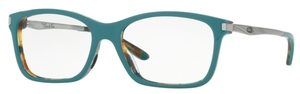 Oakley Nine-to-Five OX1127 09 Turquoise Tortoise