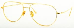 Dolomiti Eyewear NK1113 Eyeglasses