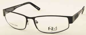 New Millennium NM201 Prescription Glasses