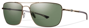 Smith Nomad Sunglasses