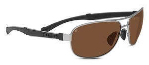 Serengeti Norcia Sunglasses