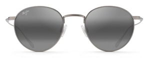 Maui Jim North Star 757 Sunglasses