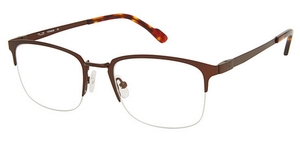 TLG NU046 Eyeglasses