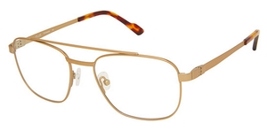 TLG NU048 Eyeglasses