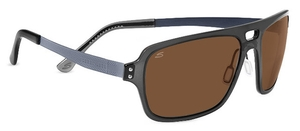 Serengeti Nunzio Sunglasses