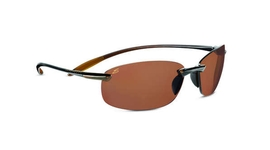 Serengeti Sport Classics Nuvino Shiny Brown