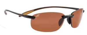 Serengeti Sport Classics Nuvola Shiny Brown