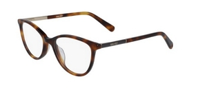 Nine West NW5180 Eyeglasses