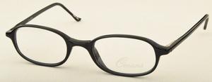 Oceans O-208 Eyeglasses