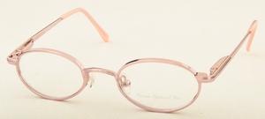 Oceans O-223 Glasses