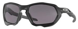 Oakley Oakley Plazma OO9019 Sunglasses