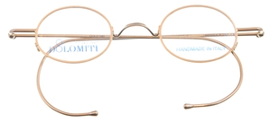 Dolomiti Eyewear OC3/C Men