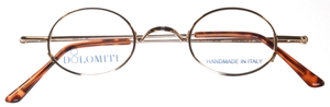 Dolomiti Eyewear OC3/S Men