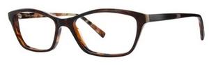 Lafont Oceane Eyeglasses