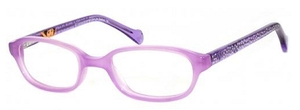 Dora The Explorer OD33 Prescription Glasses