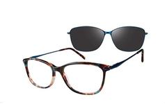 Revolution Eyewear Odessa Eyeglasses