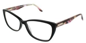 BCBG Max Azria Odeya Eyeglasses