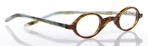 Eyebobs Old Money Eyeglasses