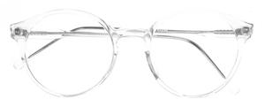 Dolomiti Eyewear Old Timer Eyeglasses