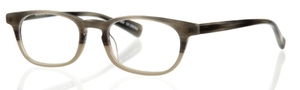 Eyebobs On Board Reader Reading Glasses