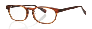 Eyebobs On Board Reader 86 - Light Brown