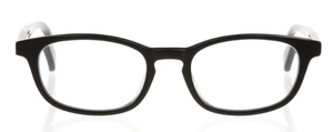 Eyebobs On Board Reader 90 - Black