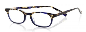 Eyebobs ON BOARD ALL DAY READER Reading Glasses