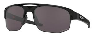 Oakley Mercenary OO9424 Sunglasses