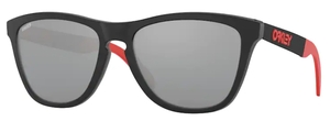 Oakley Frogskins Mix OO9428 Eyeglasses