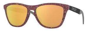 Oakley OO9428 Frogskins Mix Eyeglasses