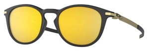 Oakley OO9439 Sunglasses