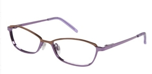 Op-Ocean Pacific OP 840 Brown Lilac