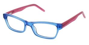 Op-Ocean Pacific OP 843 Eyeglasses