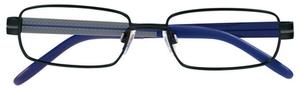 Op-Ocean Pacific OP 822 Eyeglasses
