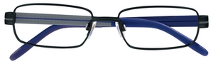 Op-Ocean Pacific OP 822 Prescription Glasses