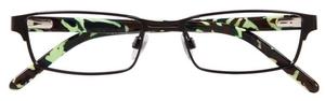 Op-Ocean Pacific OP 823 Eyeglasses