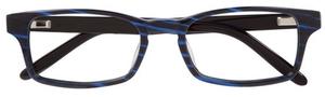 Op-Ocean Pacific OP 826 Eyeglasses