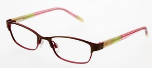 Op-Ocean Pacific OP 827 Prescription Glasses