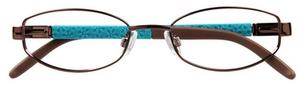 Op-Ocean Pacific OP 833 Prescription Glasses