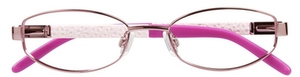 Op-Ocean Pacific OP 833 Prescription Glasses
