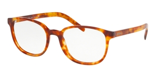 Prada OPR 07XV Conceptual Eyeglasses