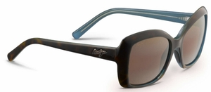 Maui Jim Orchid 735 Sunglasses