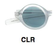 Kala O-Ring Prescription Glasses